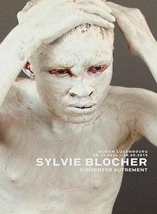Sylvie Blocher – Mudam